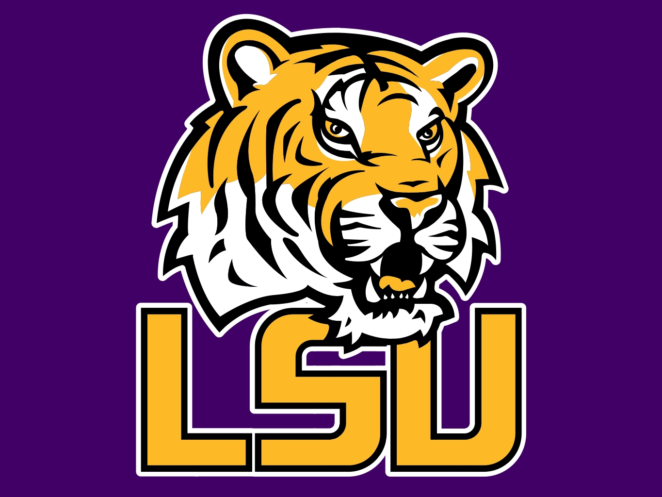 Kentucky Wildcat Basketball - Know Your Enemy: LSU Tigers