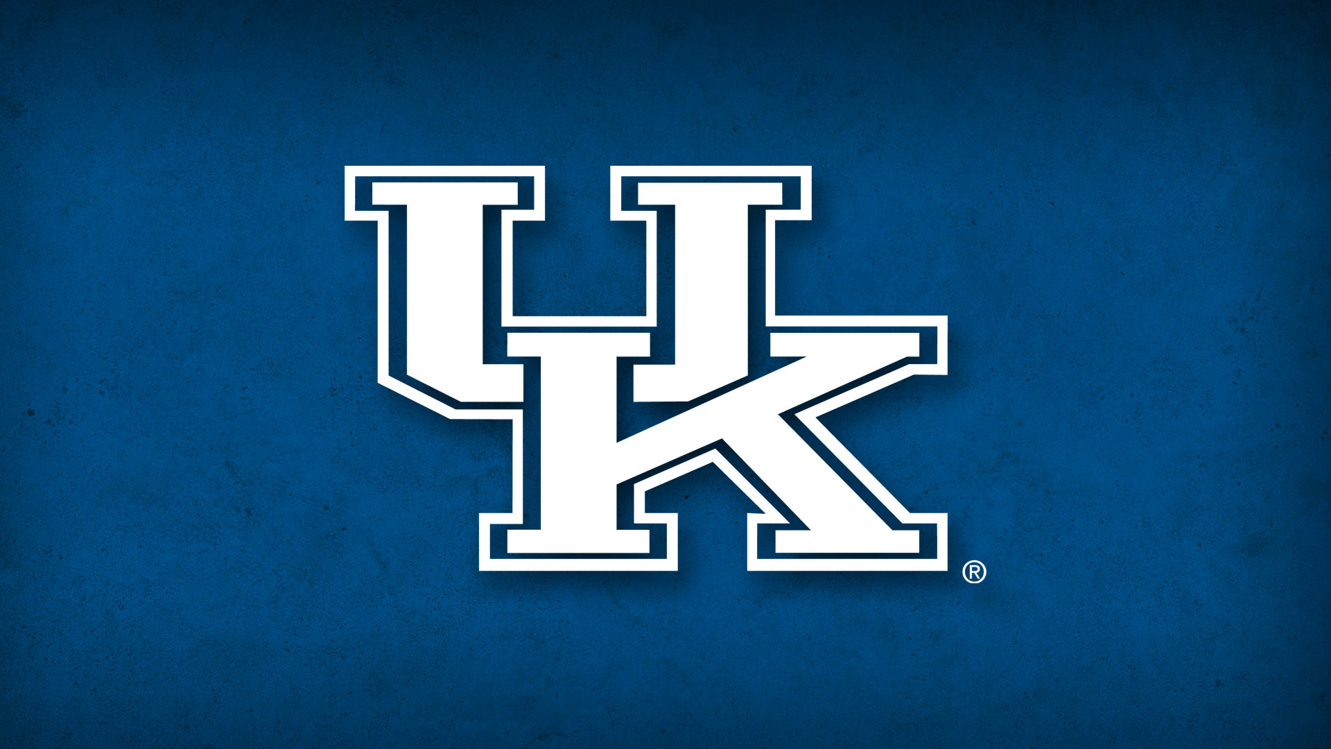 kentucky wildcat wallpaper 2015