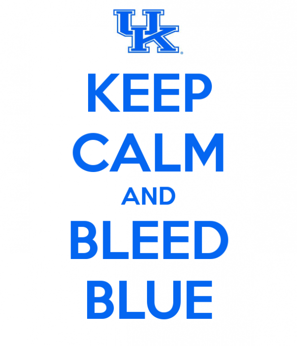 keep-calm-and-bleed-blue-10