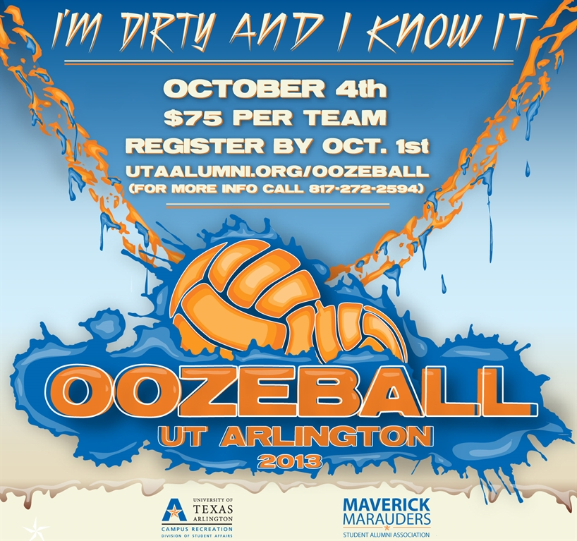 oozeball_final_ad
