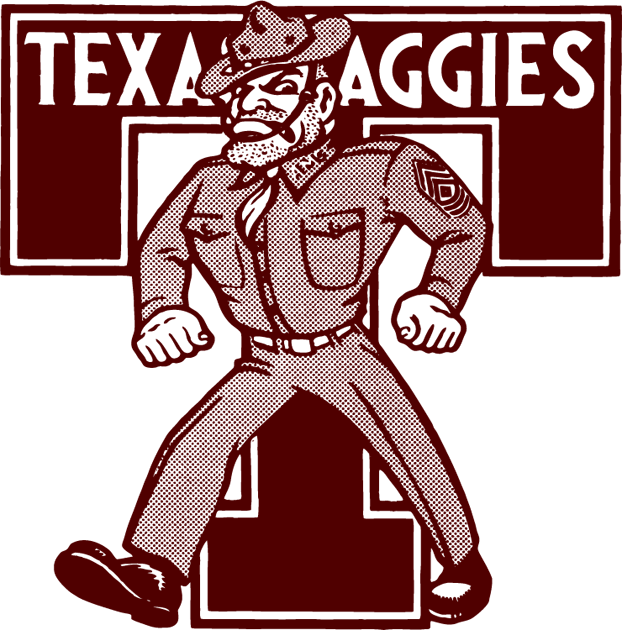 Inside The Numbers: Texas A&M Aggies