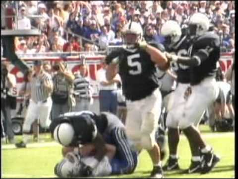 12 Days to Kentucky Wildcats Football: 1999 Outback Bowl