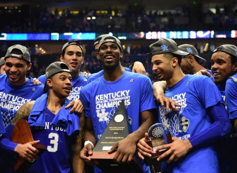 Ncaa-basketball-sec-tournament-kentucky-vs-texas-a-m-768x562