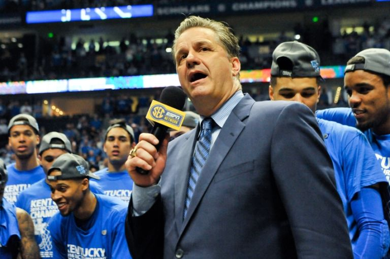 9182865-john-calipari-ncaa-basketball-sec-tournament-kentucky-vs-texas-a-m-768x511