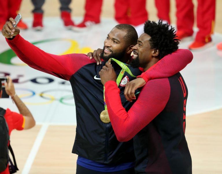 9496063-demarcus-cousins-deandre-jordan-olympics-basketball-men-768x604