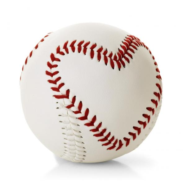 Picture From: http://content.hallmark.com/hallmark-resources/ecommerce/finished-goods/14-01/images/heartstitched-baseball-valentines-day-214-gift-1vtd5013_1470_1.jpg