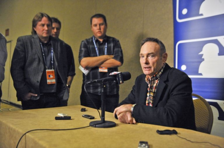 Paul-molitor-mlb-winter-meetings-1-768x0