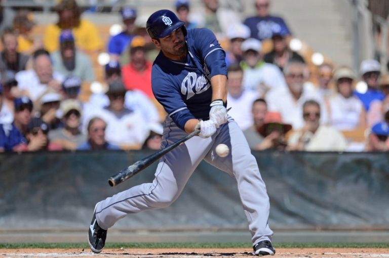 Carlos-quentin-mlb-san-diego-padres-los-angeles-dodgers-768x0