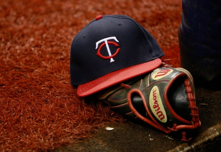 Mlb-minnesota-twins-tampa-bay-rays-768x0