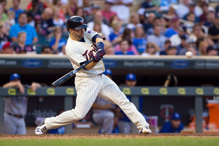 9459096-brian-dozier-mlb-kansas-city-royals-minnesota-twins