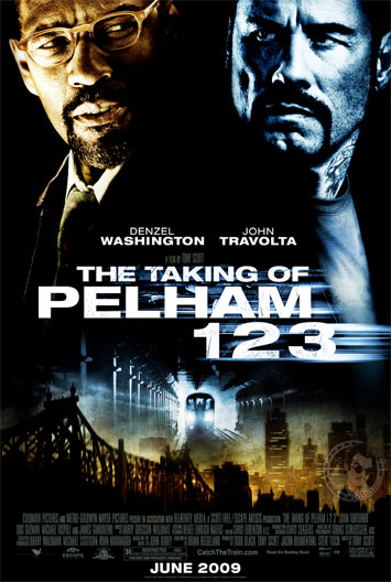 the-taking-of-pelham-123-poster