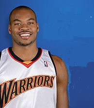 Photo: http://www.nba.com/warriors/news/warriors_acquire_devean_george.html
