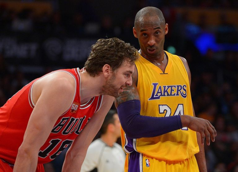 Pau-gasol-kobe-bryant-nba-chicago-bulls-los-angeles-lakers-768x0