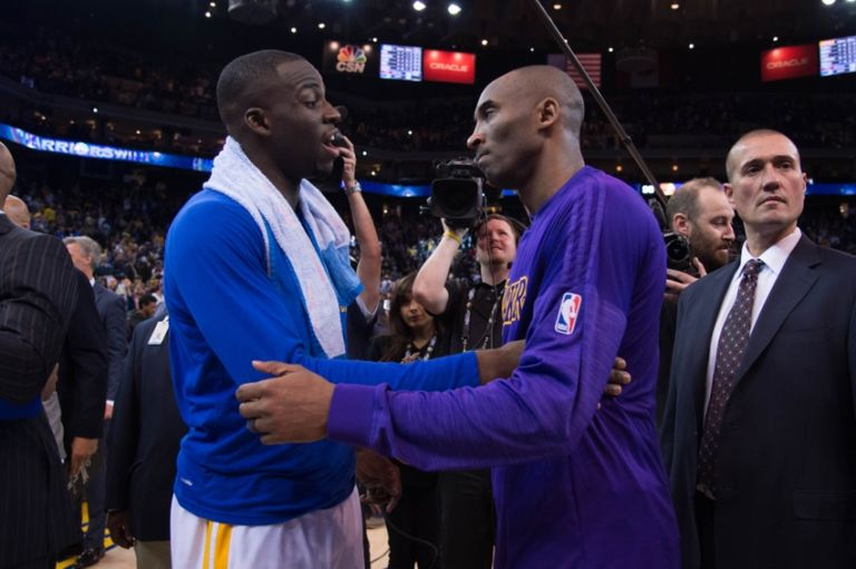 Kobe-bryant-draymond-green-nba-los-angeles-lakers-golden-state-warriors-768x511
