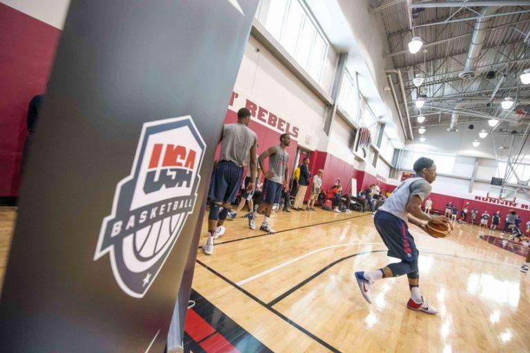 Demar-derozan-basketball-usa-basketball-training-1-768x512