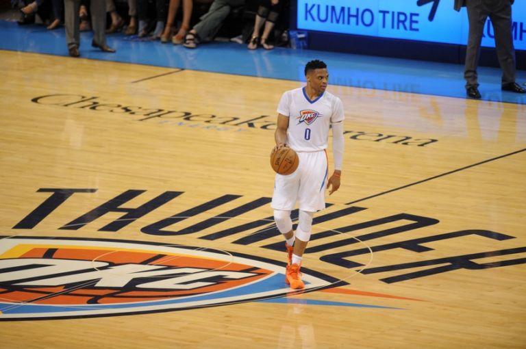 Russell-westbrook-nba-playoffs-dallas-mavericks-oklahoma-city-thunder-768x510