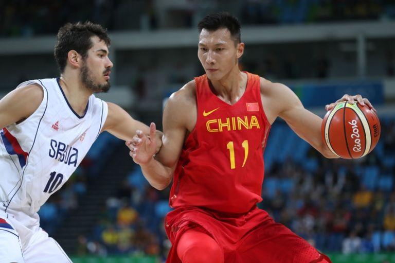9464132-jianlian-yi-nikola-kalinic-olympics-basketball-men-768x511