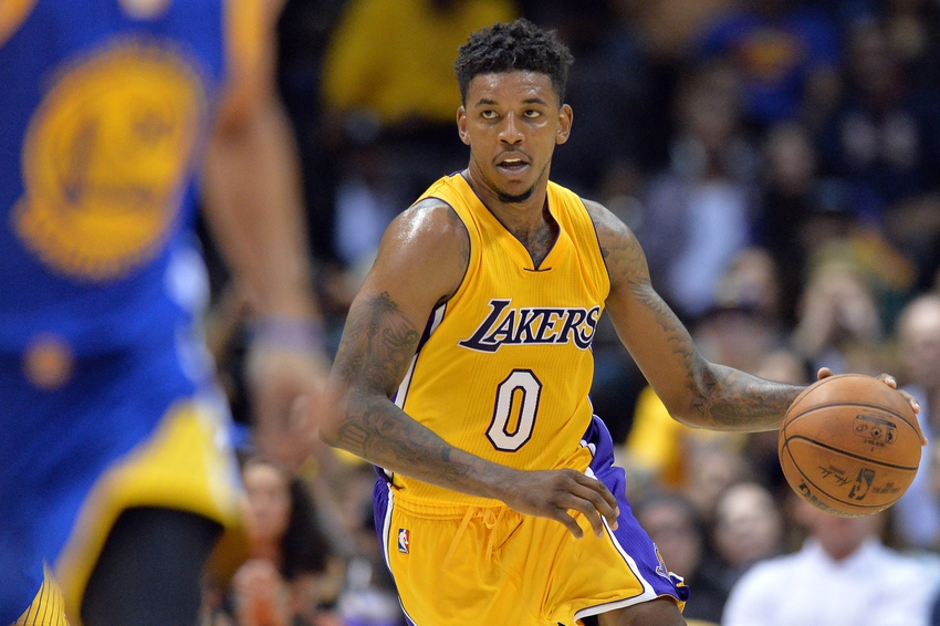 9619912-nick-young-nba-preseason-golden-state-warriors-los-angeles-lakers