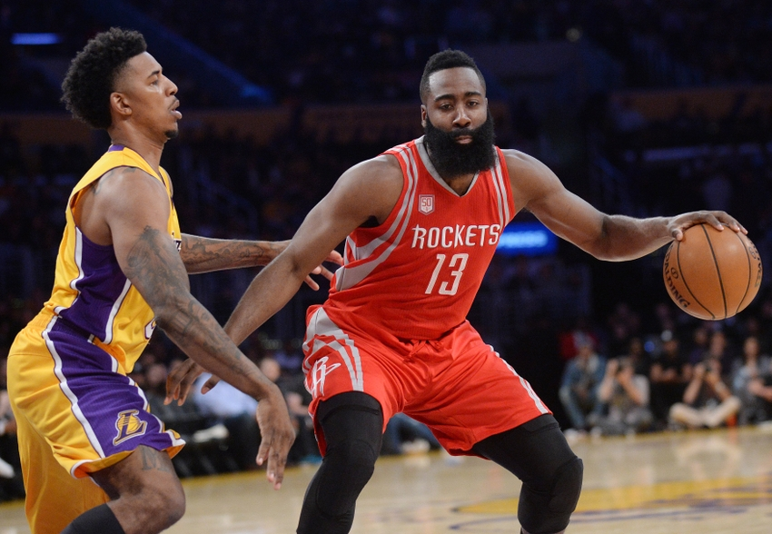 176e8460e724 Lakers  Five Bold Predictions After LA s Opening Games
