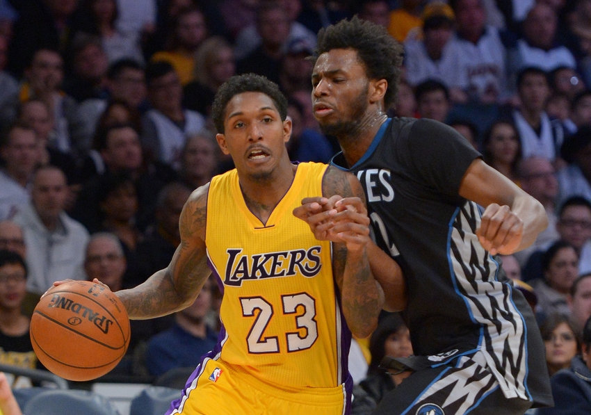 Lakers vs Minnesota Timberwolves Preview and Prediction
