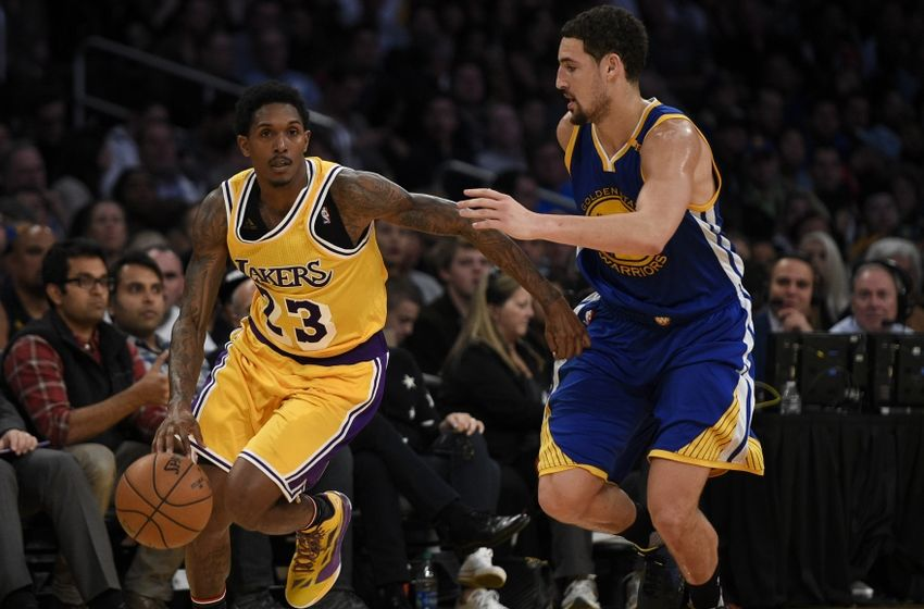 Lakers Vs Golden State Warriors Preview And Prediction