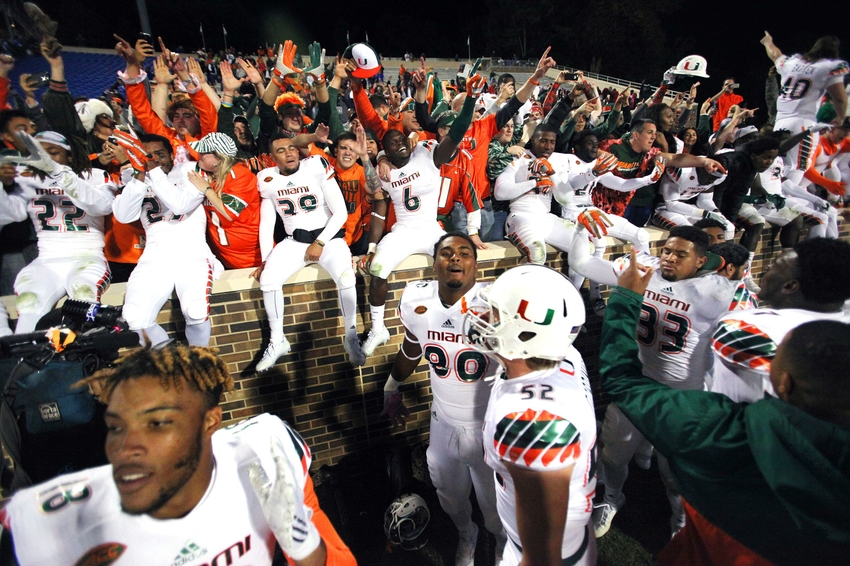Ncaa-football-miami-duke2