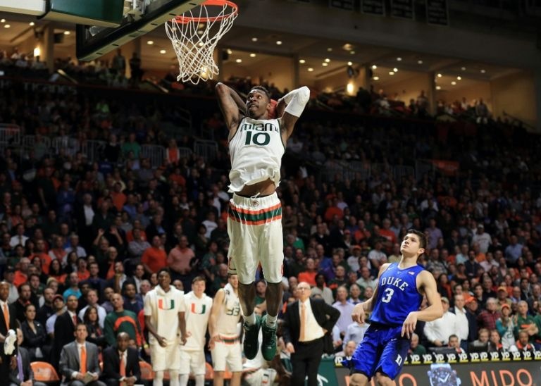 Sheldon-mcclellan-ncaa-basketball-duke-miami-768x0