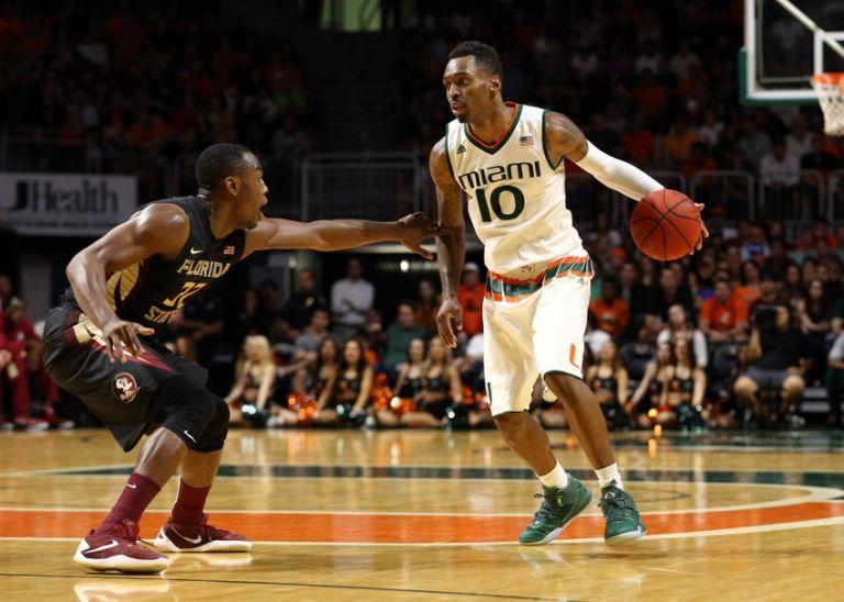 Montay-brandon-sheldon-mcclellan-ncaa-basketball-florida-state-miami--768x0