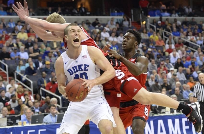 ACC Basketball: Day Two Afternoon Session Recap
