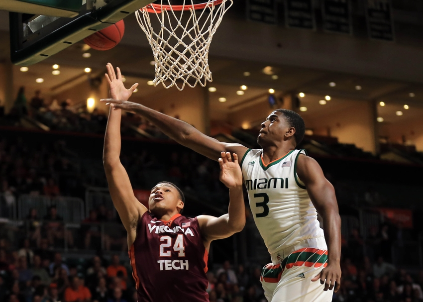 Ncaa-basketball-virginia-tech-miami-