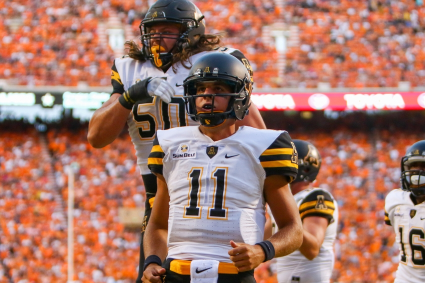 9512620-ncaa-football-appalachian-state-tennessee