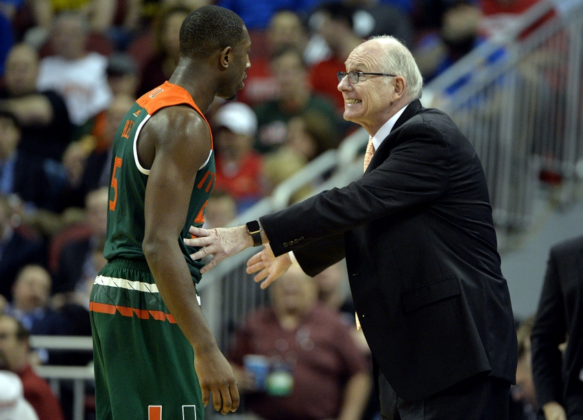 9209228-jim-larranaga-ncaa-basketball-ncaa-tournament-south-regional-villanova-vs-miami