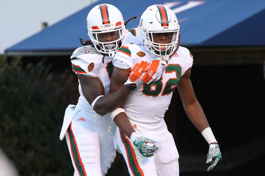 9671886-ncaa-football-miami-virginia