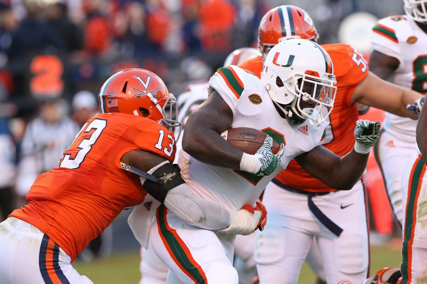 9671887-joseph-yearby-ncaa-football-miami-virginia-1