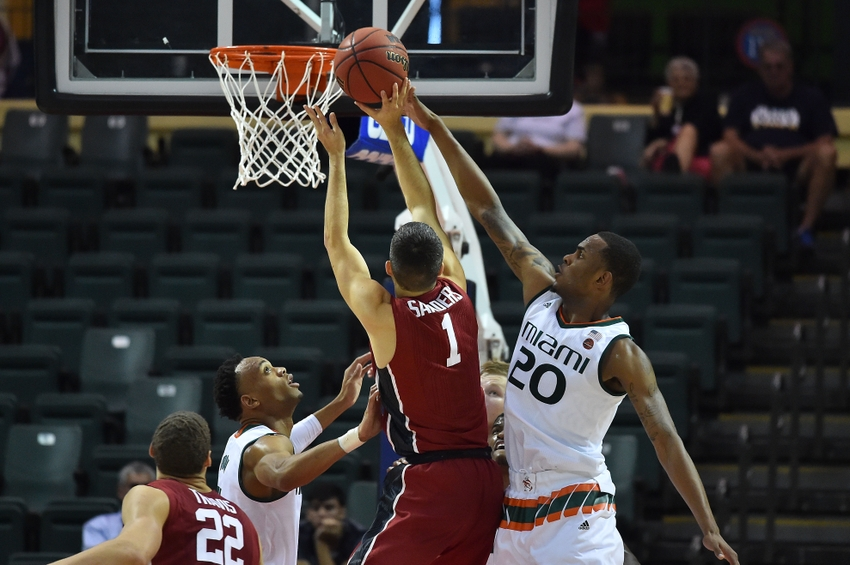 9700671-christian-sanders-ncaa-basketball-stanford-miami