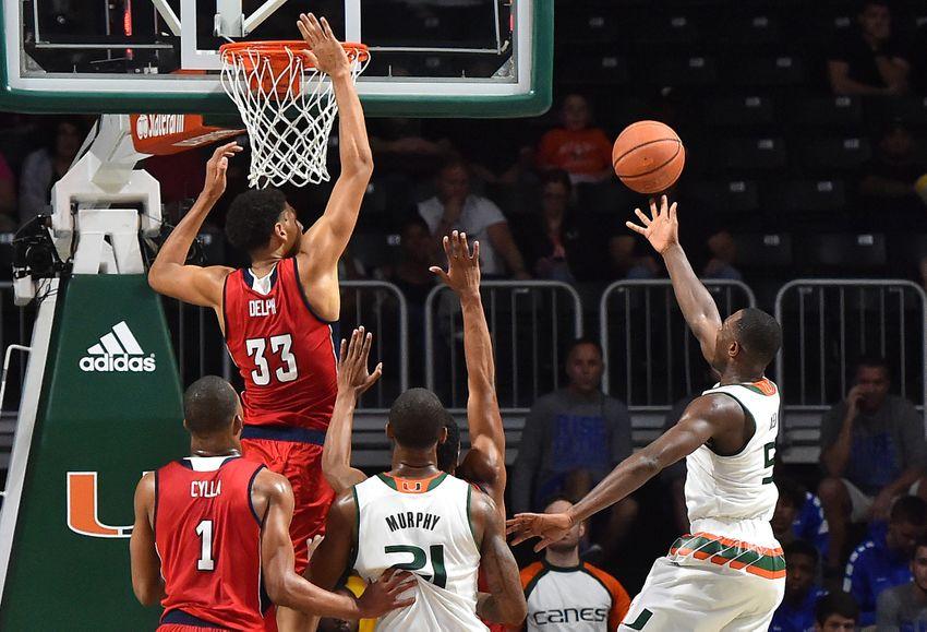 9749715-ncaa-basketball-florida-atlantic-miami