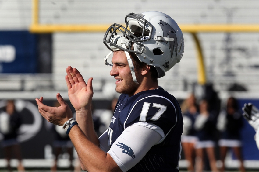 cody-fajardo-ncaa-football-brigham-young