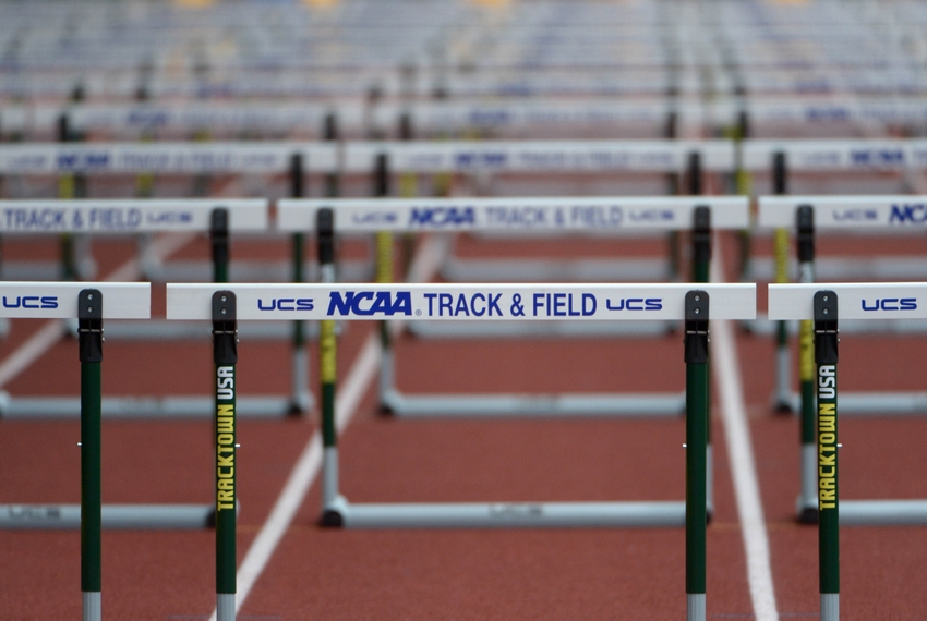 Ncaa-track-track-and-field-ncaa-championships