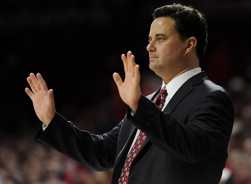 Sean-miller-ncaa-basketball-stanford-arizona1