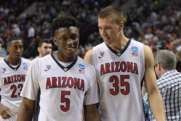 Kaleb-tarczewski-ncaa-basketball-ncaa-tournament-3rd-round-arizona-vs-ohio-state-590x900