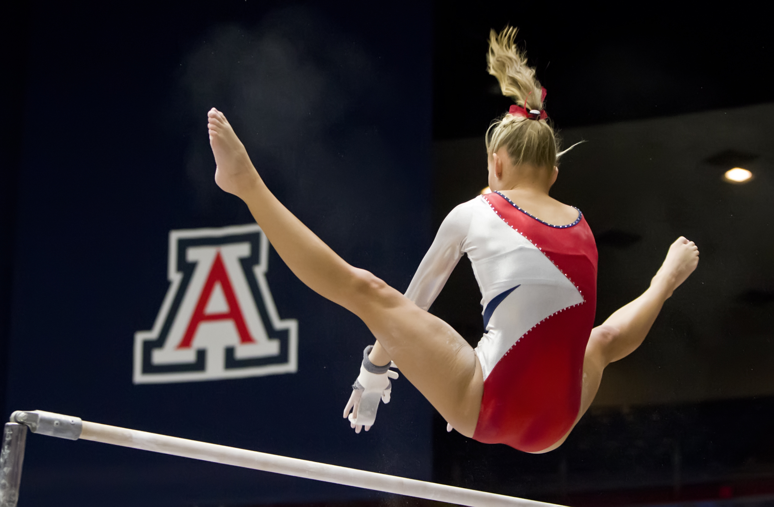 Buchanan-danielle-ua-gymnastics-vs-multi-gb-011213-35