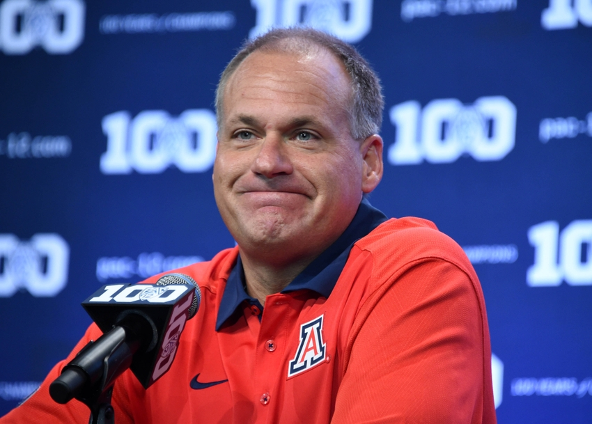 Rich-rodriguez-ncaa-football-pac-12-media-day1