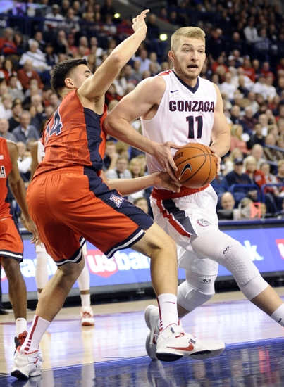 Ncaa-basketball-arizona-gonzaga1
