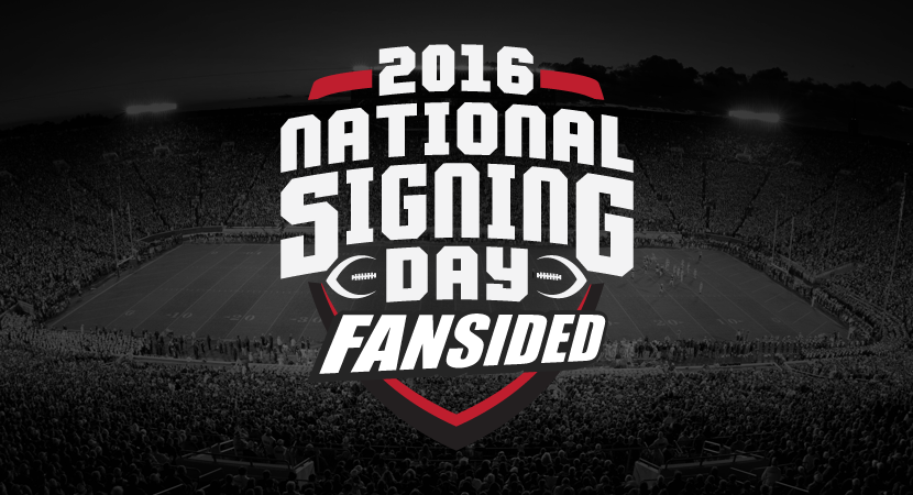 Nsd16_featured_red
