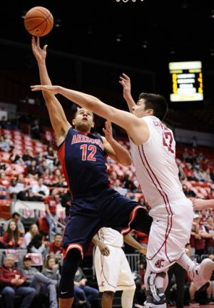Conor-clifford-ryan-anderson-ncaa-basketball-arizona-washington-state-300x600