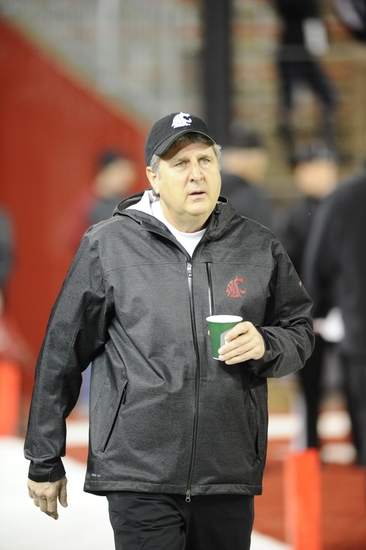 Mike-leach-ncaa-football-stanford-washington-state-2