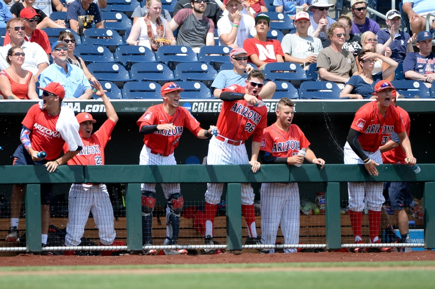 Ncaa-baseball-college-world-series-arizona-vs-oklahoma-state-11
