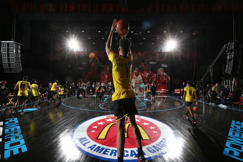 High-school-basketball-mcdonald-1