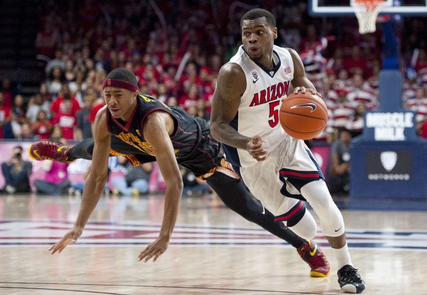 Ncaa-basketball-southern-california-arizona