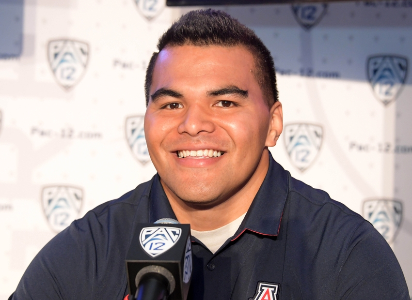 Ncaa-football-pac-12-media-day-2
